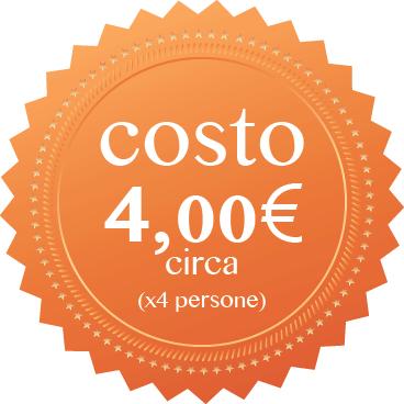 costo_quinoa_crocchette