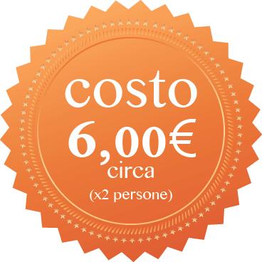 costo_risotto_curcuma