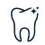 Protegge denti e gengive