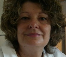 Dottoressa Rita Viscovo