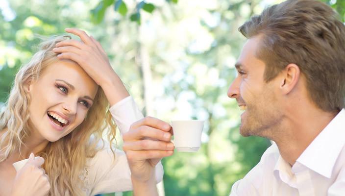 La codificazione da alcool la donna