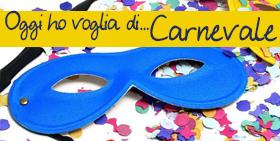voglia_di_carnevale