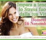 Domenica 16 Novembre - Fattore Donna