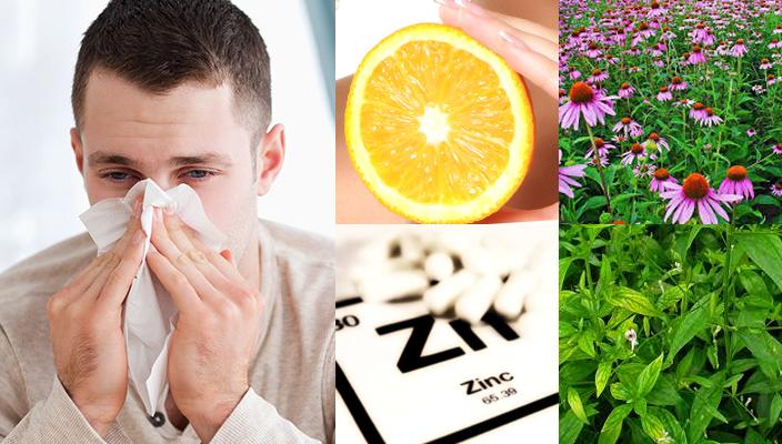 raffreddore-adulti-prevenzione-e-rimedi