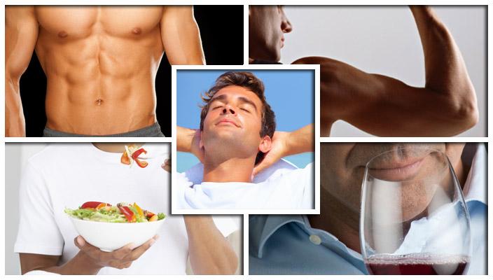 5-modi-per-mantenere-alti-i-livelli-di-testosterone