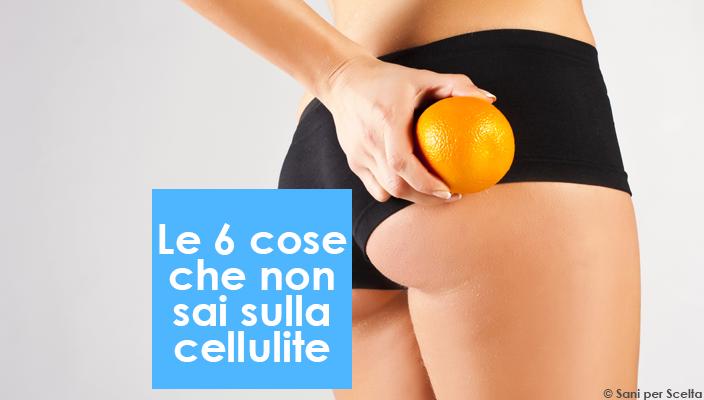 le-6-cose-che-non-sai-sulla-cellulite