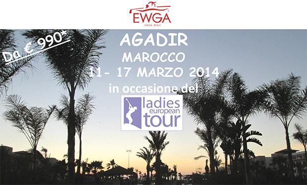 agadir-2014-are-you-ready