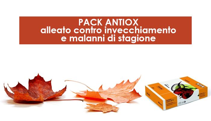 pack-antiox-alleato-contro-invecchiamento-e-malanni-di-stagione