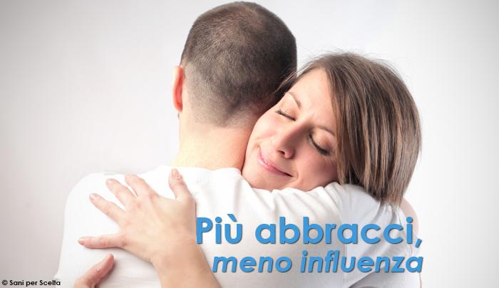 piu-abbracci-meno-influenza
