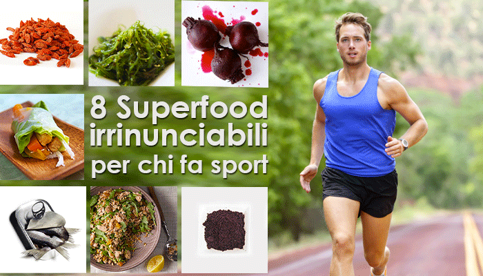 8-superfood-irrinunciabili-per-chi-fa-sport