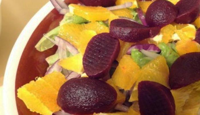 insalata-di-barbabietole-e-arance