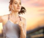 Muovere i piedi batte l'ormone dell'invecchiamento