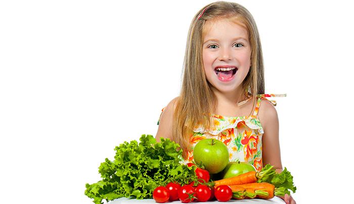 bambini-e-sana-alimentazione-una-guida-per-insegnare-ai-genitori