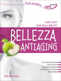 Bellezza antiaging