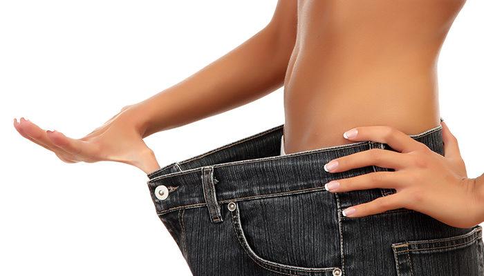 Boom di chirurgia plastica sugli Ex-obesi