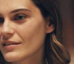 Briciole film regia Ilaria Cirino
