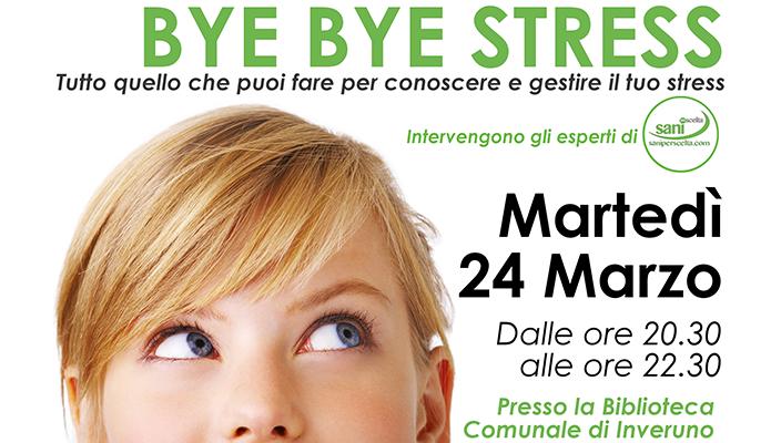 bye-bye-stress
