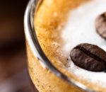 Caffè, elisir di lunga vita?