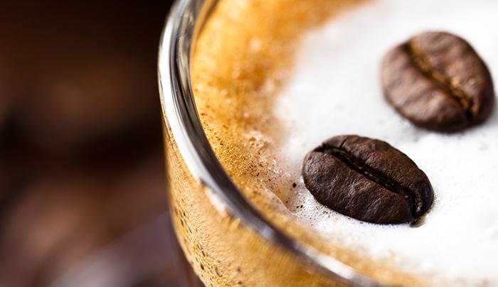 caffe-elisir-di-lunga-vita