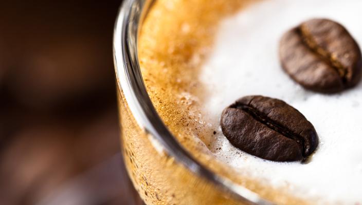 il-caffe-e-buono-e-fa-bene-alla-memoria