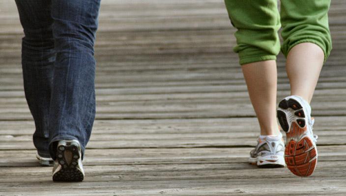 cammina-ogni-giorno-e-la-tua-dose-quotidiana-di-salute