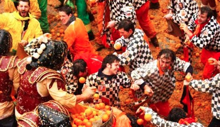 conoscete-labattaglia-delle-arance-del-carnevale-di-ivrea