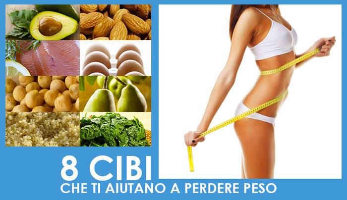 8-cibi-che-ti-aiutano-a-perdere-peso