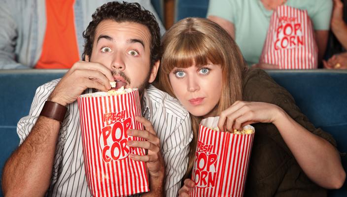popcorn-e-cinema-pensavi-di-andare-a-vedere-bambi-ma-stai-per-diventare-godzilla
