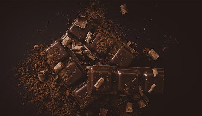 cioccolato-un-goloso-mangiar-sano