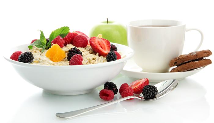 la-colazione-ideale-dei-ragazzi-esiste-anche-al-bar-2