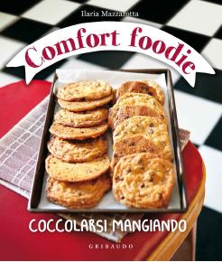 comfort-foodie-coccolarsi-mangiando