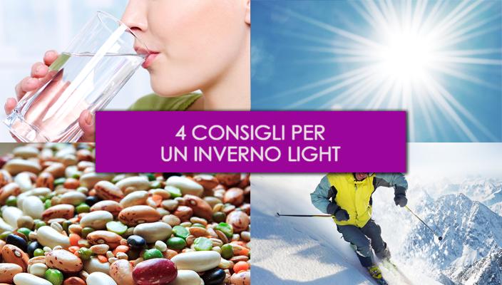 4-consigli-per-un-inverno-light