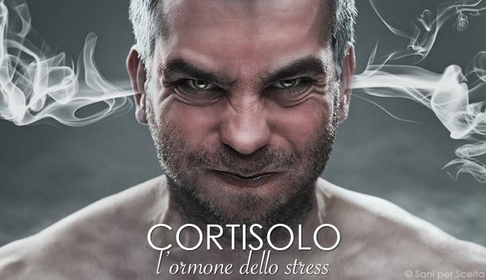 cortisolo-l-ormone-dello-stress