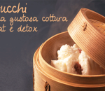 3 trucchi per una gustosa cottura low fat