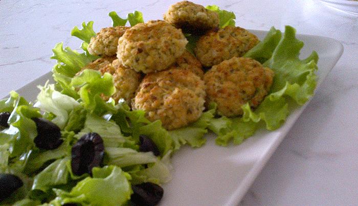 crocchette-di-miglio-e-zucchine