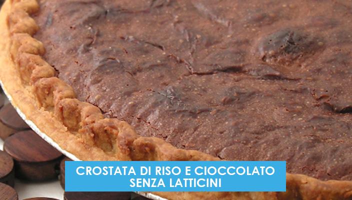 crostata-di-riso-e-cioccolato-senza-latticini
