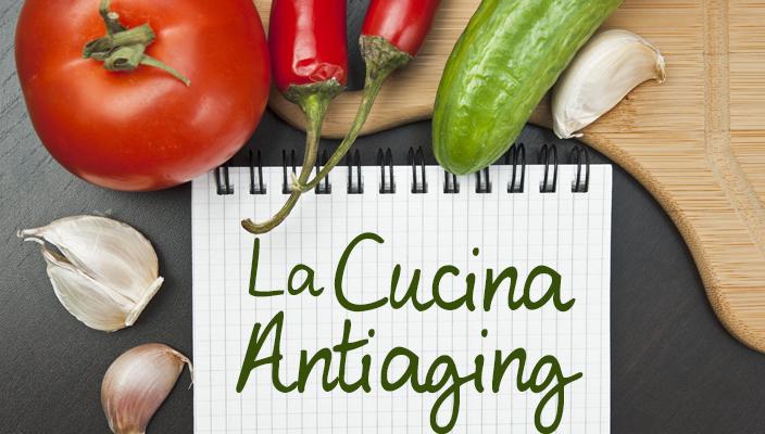 cucina-antiaging