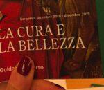 Bergamo: all'Humanitas i capolavori della Carrara entrano in ospedale