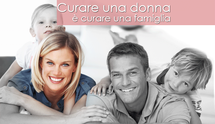 curare-una-donna-e-curare-una-famiglia