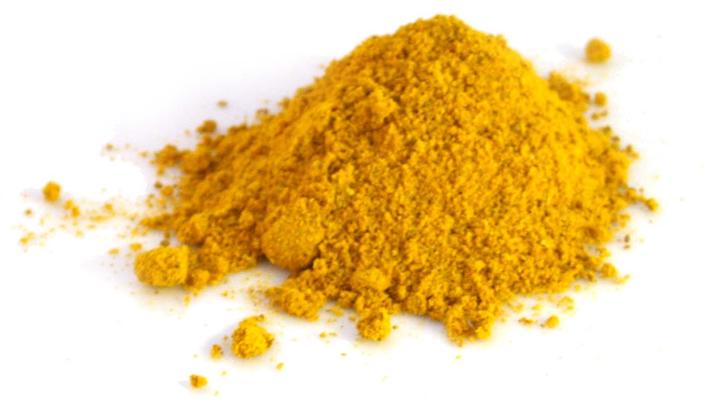 metti-il-curry-a-tavola-se-vuoi-salvare-i-neuroni