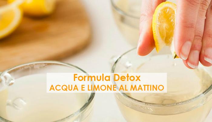 formula-detox-acqua-e-limone-al-mattino