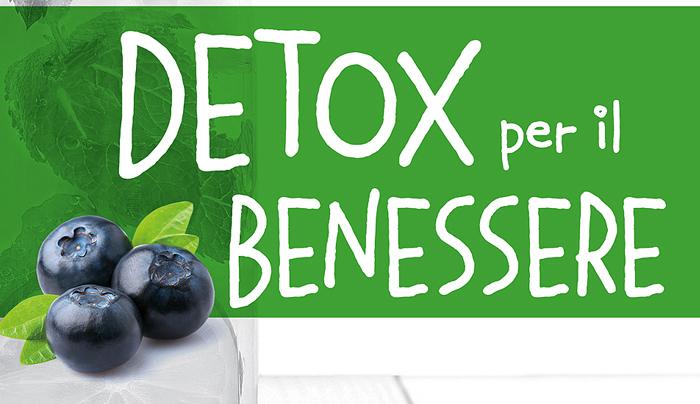 detox-per-il-benessere