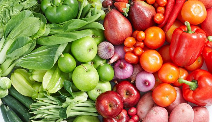 diete-detox-segreto-imparare-cambiare-dieta