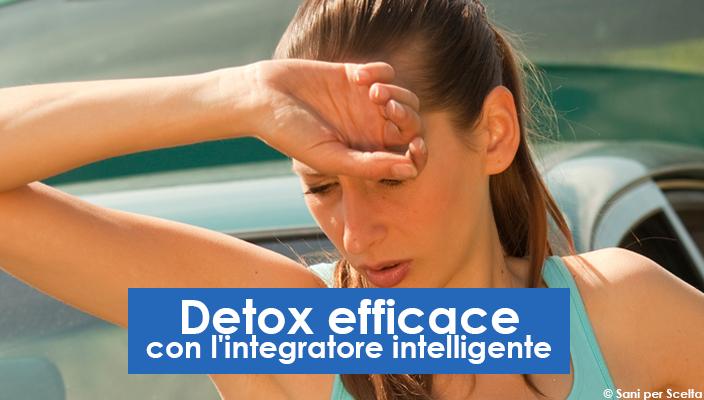 detox-efficace-con-lintegratore-intelligente
