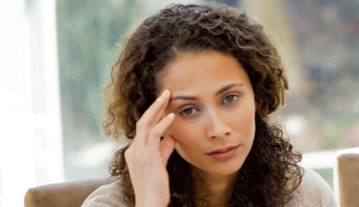 le-donne-biologicamente-predisposte-ad-essere-piu-stressate-degli-uomini