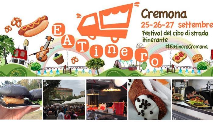 Eatinero Cremona 2015
