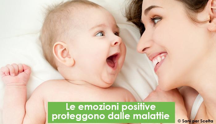 le-emozioni-positive-proteggono-dalle-malattie