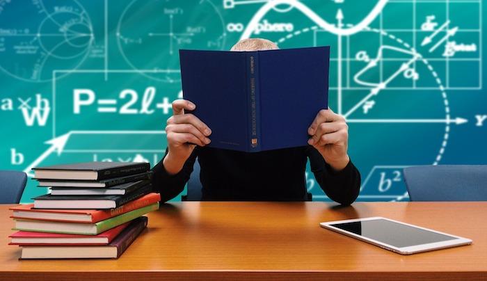 esami-di-successo-non-dipende-solo-dallo-studio