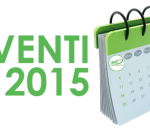 Eventi 2015 Sani per Scelta