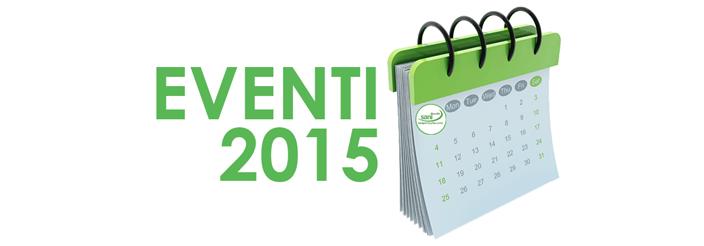 eventi-2015